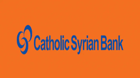 Catholic Syrian Bank Recruitment 2021