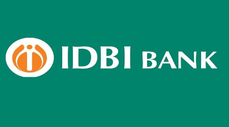 IDBI Recruitment 2021