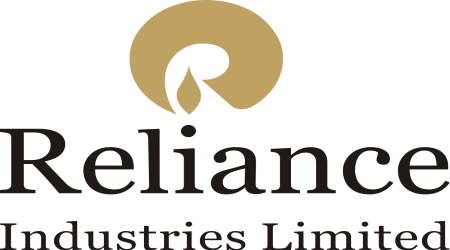 Reliance Industries Recruitment 2021