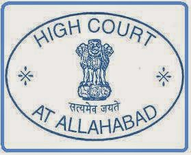 Allahabad High Court Openings 2021